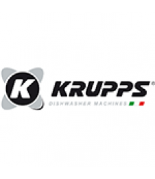 Krupps