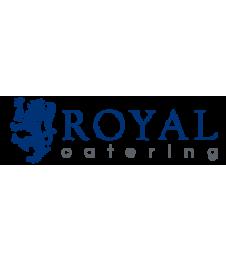 ROYAL catering (Німеччина)