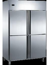 Холодильне <span>обладнання</span>