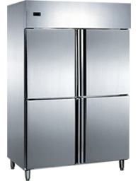 Холодильное <span>оборудование</span>