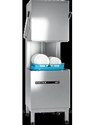 Посудомоечное <span>оборудование</span>