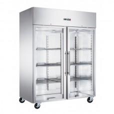 Холодильный шкаф - 1300 л