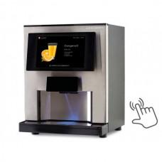 Автоматический дозатор для сока