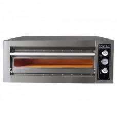 Печь для пиццы - 9 х 30 см