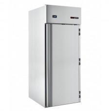 Холодильный шкаф - 1281 л