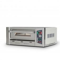 Печь для пиццы - 4 х 34 см