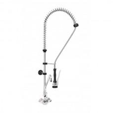 Premium Душевая трубка для мытья посуды с одним отверстием + смеситель 2000 GM2P