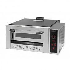 Печь для пиццы - 4 x 30 см