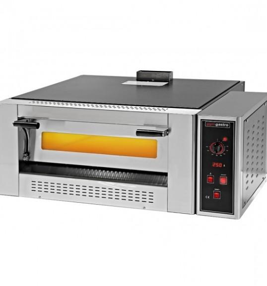 Печь для пиццы - 6 x 30 см
