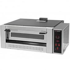 Печь для пиццы - 9 x 30 см