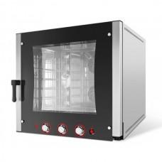 Конвекционная печь газовая / 6 x GN 1/1 & EN 40 x 60 см HGB611-46