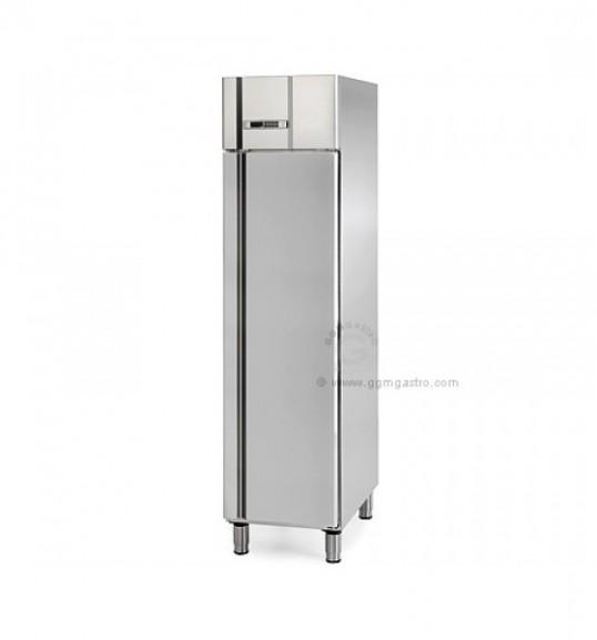 Холодильный шкаф - 325 л
