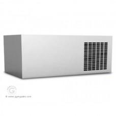 Агрегат - 350 Вт