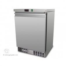 Морозильник мини - 110 л