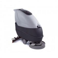 Пылесос для пола автоматический / аккумуляторное питание BSW1400
