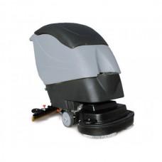 Пылесос для пола автоматический / производительность 2200 м² / ч BSW2200