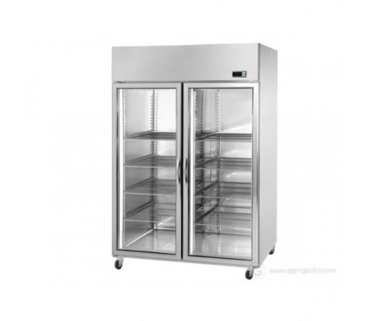 Холодильный шкаф - 1400 л