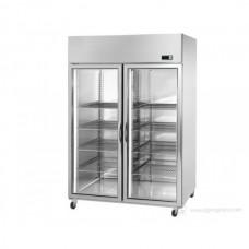 Морозильный шкаф - 1400 л