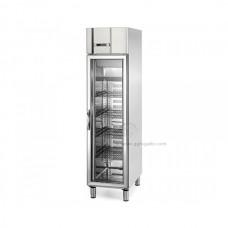 Холодильный шкаф - 372 л