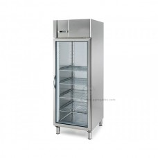 Холодильный шкаф - 610 л