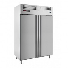 Морозильный шкаф - 1340 л
