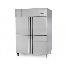 Холодильный шкаф - 1340 л