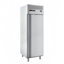 Морозильный шкаф - 610 л