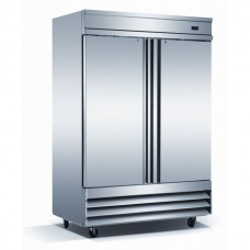 Морозильный шкаф - 1321 л