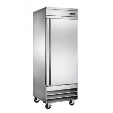 Холодильный шкаф - 650 л