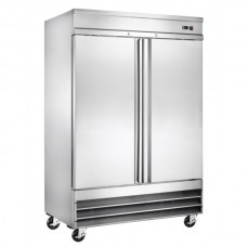 Холодильный шкаф - 1321 л