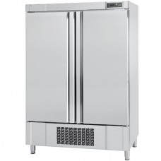 Холодильный шкаф - 1110 л