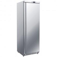 Холодильный шкаф - 380 л