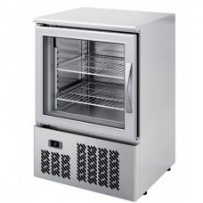 Морозильник мини - 95 л