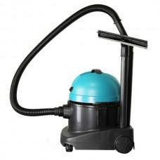 Электрический пылесос для влажной и сухой уборки - 15 литров NTSK15P