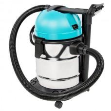 Электрический пылесос для влажной и сухой уборки - 22 литра NTSK19I