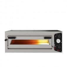 Печь для пиццы - 4 x 30 cм