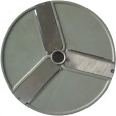 Нож к овощерезки - 2 мм