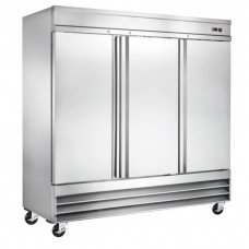 Морозильный шкаф - 2040 л