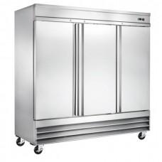 Холодильный шкаф - 2040 л