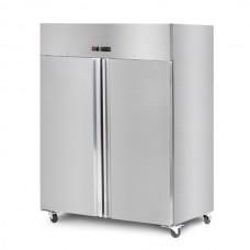 Морозильный шкаф - 1200 л