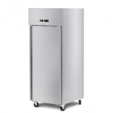 Морозильный шкаф - 400 л