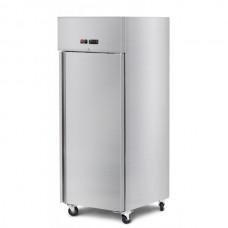 Морозильный шкаф - 600 л