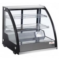 Вітрина холодильна FROSTY RTW 130L-2