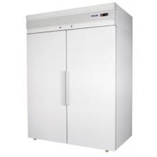 Шкаф холодильно-морозильный Полаир CC214-S