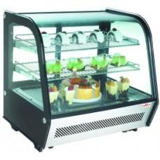 Вітрина холодильна FROSTY RTW 120