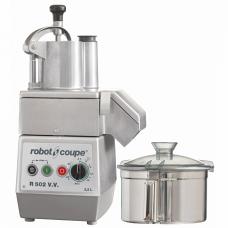 Кухонный процессор Robot Coupe R502VVE (220)
