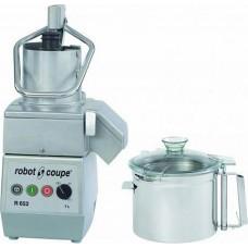 Кухонный процессор Robot Coupe R652 (380)