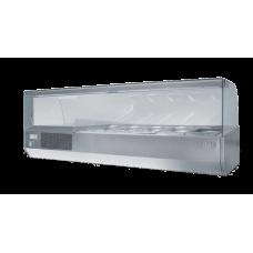 Холодильна надставка DM 94050.8