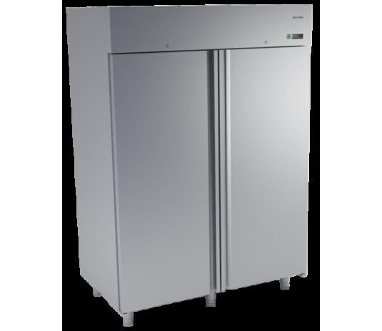 Морозильна шафа DM-92108