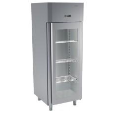 Холодильна шафа Стандарт плюс DM-92122